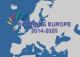 Interreg Europa Centrale